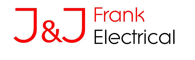 J J Frank